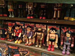 新宿歌舞伎町『半兵ヱ』2店舗のチンドン屋デーです